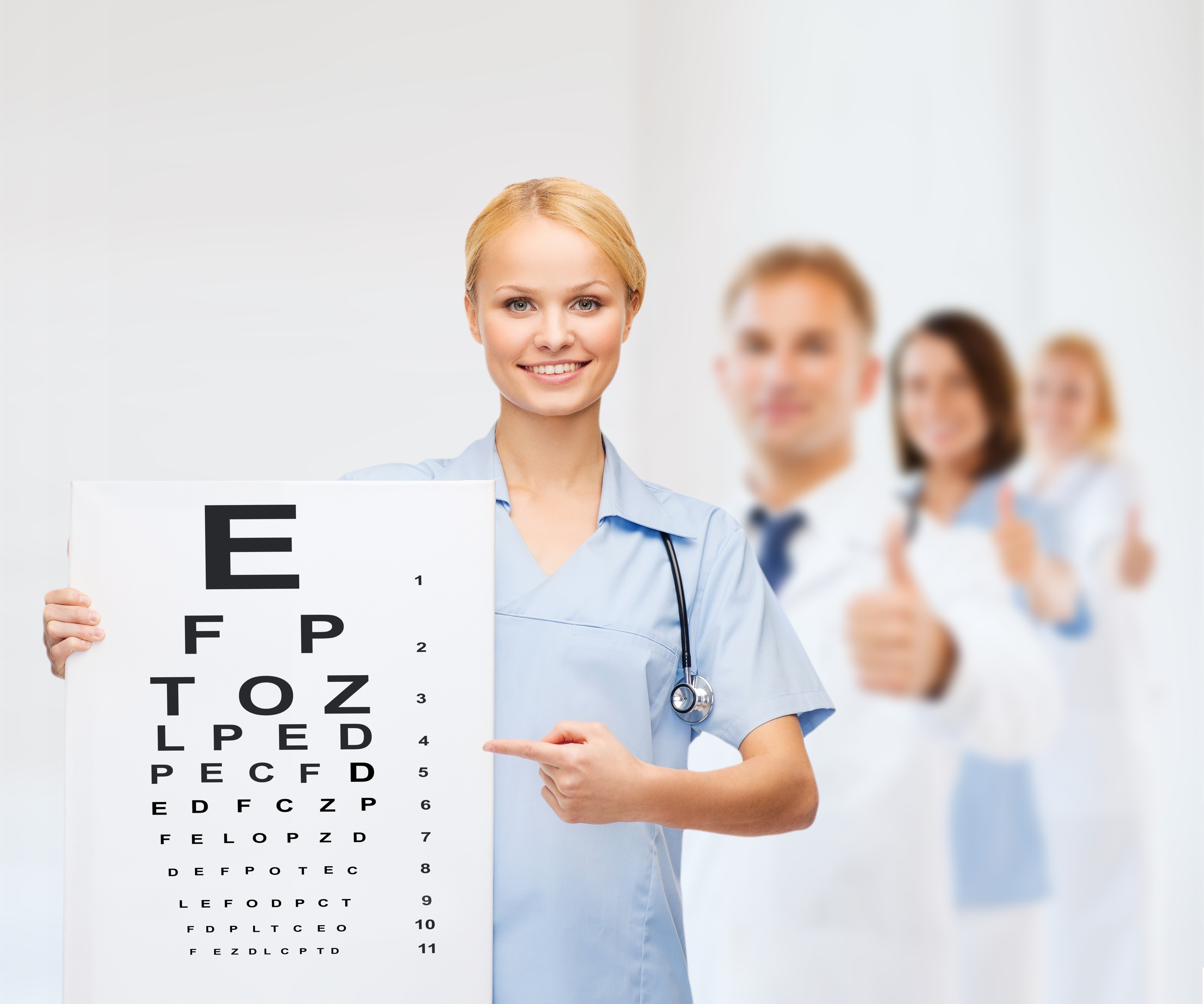 Adult Eye Care - Eye Q Optometrist (New York Orthokeratologist)
