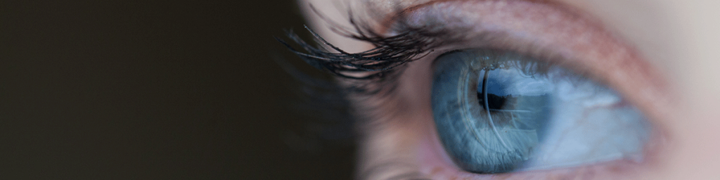 eyes can get better after visiting your Eye Doctor Indianapolis