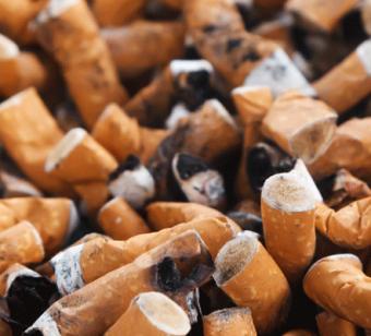 addict-addiction-ashtray-bad-46183